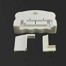 Chip resetter per ricarica RESET All EPSON 7-Pin e 9-PIN Cartucce di inchiostro S90