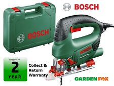 savers new Bosch PST800PEL Corded Mains 530W Jigsaw 06033A0170 3165140526937