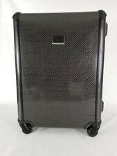 New Tumi Tegra-Lite Medium Packing Case * Black Graphite * 28824DG