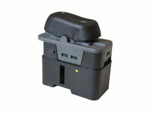 For 2002 Lincoln Blackwood Central Lock Switch Front Right Motorcraft 39969KT