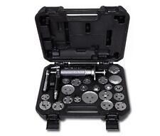 Beta Tools 1471M/C22 Pneumatic Push Back Winder Tool Caliper Brake Pistons