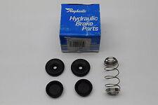 Raybestos Wheel Cylinder Repair Kit WK629 Fits: 1995 - 2000 Chevrolet Tahoe