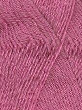 Viking of Norway Yarn Merino Superwash - 361 Pink