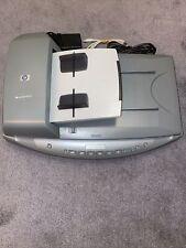 HP Scanjet 8250  - Dokumenten Scanner