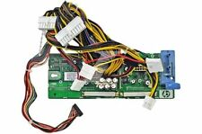 HP 511776-001 Power Supply Backplane Board for ML350 G6