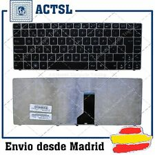 KEYBOARD SPANISH for ASUS UL30A