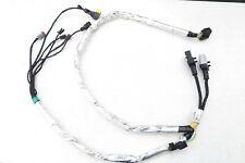 international harness 4076663C94