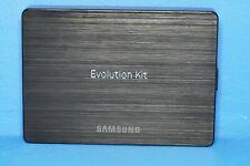 Samsung SEK-1000 2013 Evolution Kit SEK-1000/ZA NO REMOTE
