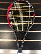 Dunlop CX 200 Tour (18x20) Preowned Tennis Racquet Grip Size 4_3/8