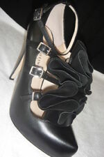 Wittner Party Stilettos for Women