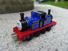Learning Curve Thomas & Friends Metal Magnetic Mighty Mac Toy Train New Loose