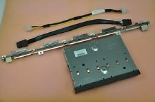 HP DL360 G6/G7 Server SFF SAS Backplane Kit 516966-B21 532147-001 532391-001