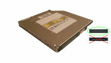Lecteur Graveur CD DVD-RW IDE Multi Burner Drive HP Compaq 8510w 8510p C300