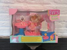 "Steffi love   Evi ""s Wash Room."