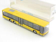 Rietze 62425 Setra S 319 NF Landbus Post Bludenz Österreich OVP 1605-10-74