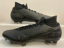 Nike Mercurial Superfly 7 Elite DF FG Football Boots UK 6.5 US 7.5 EUR 40.5 6174