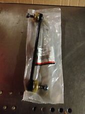 Front anti-roll bar link Ford Mondeo mk3 Jaguar X-type all models 2000-2010