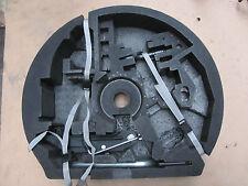 VW Audi Bordwerkzeug Wagenheber Werkzeug Set 8P0 012 109 F 8P0012109F 1K0011031J