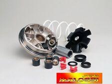 Variator Malossi Aprilia Sonic 50 2T 517075