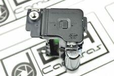 Panasonic LUMIX DMC-FZ40 Battery Case With Flash Battery Door Repair Part DH7953