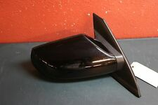 2008-2009 NISSAN ALTIMA RIGHT MIRROR
