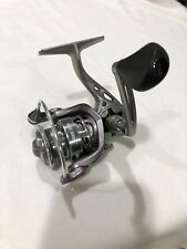 Lew's LSG200 Laser Speed Spin Spinning Reel - Christmas Special All Year
