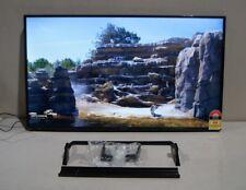 "Panasonic TH-50CS650A 50"" 127cm Smart Full HD LED LCD TV"