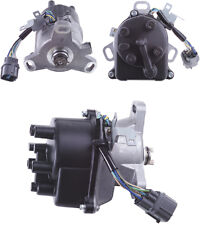 New DISTRIBUTOR for Honda Acura D16Y8 D16Y7 D16A TD-80U