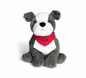 MINI Bulldog (RRP £25) 80452465960