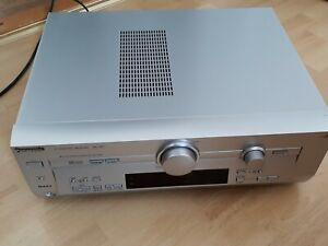 Panasonic AV Control Receiver SA-HE7