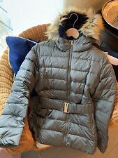 Jacken, Steppjacken in Größe L günstig kaufen | eBay