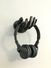 Hand Stand Headphone Wall Mount, Hand Display, Xbox, Playstation 4, Gaming acces