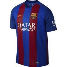 76310bf6241 Manchester City International Club Soccer Fan Apparel   Souvenirs ...