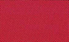 Polka Dot Crafts 100% Cotton Craft Fabrics