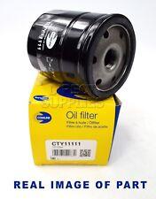 OIL FILTER LEXUS GS GX LS LX SC TOYOTA COROLLA HIACE LAND CRUISER SUPRA CTY11111