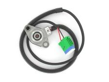 Oil Pressure Switch CITROEN : PEUGEOT : RENAULT : 2529 24 : 77 00 100 009 50991
