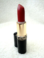 GALE HAYMAN SUNSET SHEER LIPSTICK FULL SIZE 3.4G - FRESH & PERFECT STOCK