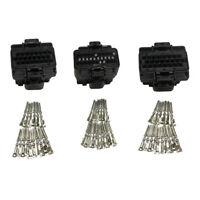 NEW Solenoids! 6.0L Diesel Injector VT275 VT365 International 4.5L