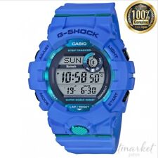 NEW CASIO Watch G-SHOCK G-SQUAD GBD-800-2JF Men's in Box genuine from JAPAN