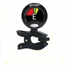 SNARK SN-5X Guitar Bass and Violin Clip-on Tuner