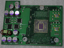 PowerMac G4 Quicksilver 733MHz Processor Board 820-1282-A M8493