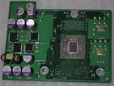 PowerMac G4 Quicksilver 733MHz Processor Board 820-1282-A M8493