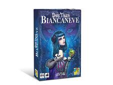 Dark Tales Biancaneve - espansione - Gioco da tavolo in italiano