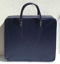 Tailored Weekend Vintage Bags & Cases