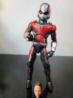Marvel Legends Avengers Infinity War Wave 2 Ant-Man 6-Inch Figure~