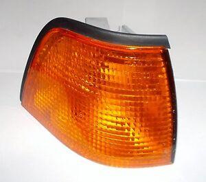 BMW E36/ FANALINO ANTERIORE DX/ RIGHT FRONT TURN LIGHT