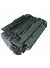 MLT-D203L 203L Toner Cartridge for Samsung SL-M3820ND SLM3870FW SL-M4020 SLM3820