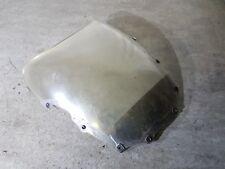Kawasaki GPZ 500 - Front Wind Shield Screen Panel Fairing