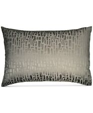 Donna Karan Home Fuse Collection King Sham