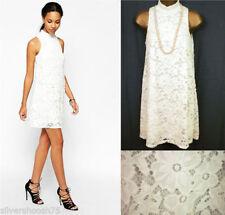 River Island Mini Regular Size Sleeveless Dresses for Women